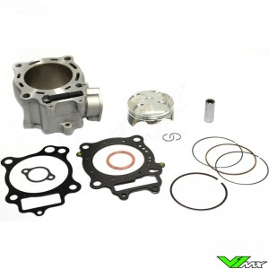 Cylinder Piston kit 250cc Athena - Honda CRF250R CRF250X