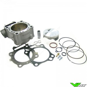Cylinder Piston kit 450cc Athena - Honda CRF450X