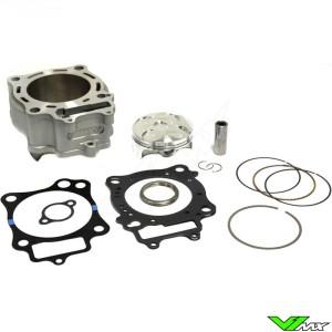 Cilinder Zuiger kit 250cc Athena - Honda CRF250R