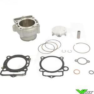 Cilinder Zuiger kit 350cc Athena - Husqvarna FE350 KTM EXC-F350