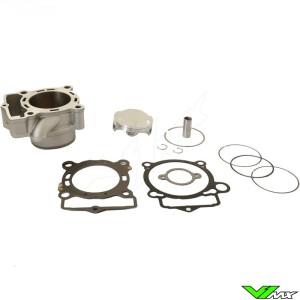Cilinder Zuiger kit 250cc Athena - Husqvarna FE250 KTM EXC-F250