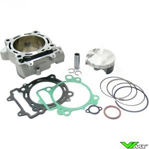 Cilinder Zuiger kit 450cc Athena - Kawasaki KLX450R KX450F