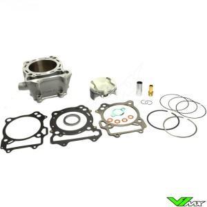 Cilinder Zuiger kit 400cc Athena - Kawasaki KLX400 Suzuki DR-Z400