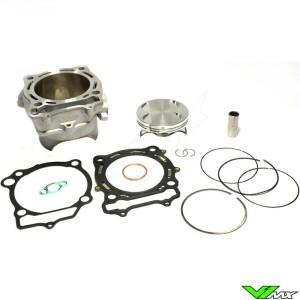 Cilinder Zuiger kit 450cc Athena - Suzuki RMZ450