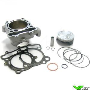 Cylinder Piston kit 250cc Athena - Suzuki RMZ250