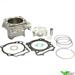 Cilinder Zuiger kit 450cc Athena - Suzuki RM-Z450