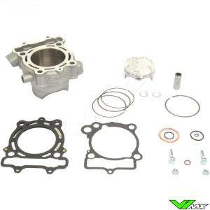 Cilinder Zuiger kit 250cc Athena - Suzuki RM-Z250