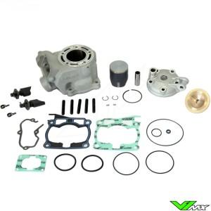 Cilinder Zuiger kit 125cc Athena - Yamaha YZ125