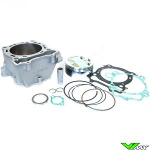 Cilinder Zuiger kit 450cc Athena - Yamaha YZF450 WR450F