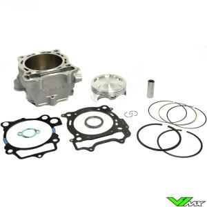 Cilinder Zuiger kit 450cc Athena - Yamaha WR450F YZ450F