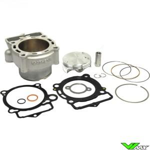 Cilinder Zuiger kit 350cc Athena - Husqvarna FC350 KTM SX-F350