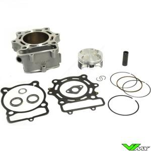 Cilinder Zuiger kit 250cc Athena - Husqvarna TC250 TE250
