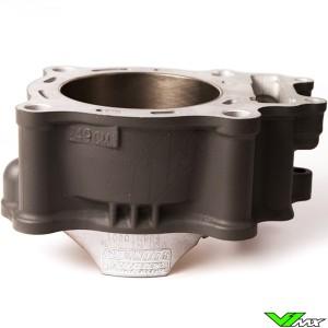 Cilinder OEM Cylinder Works - Honda CRF250R CRF250X