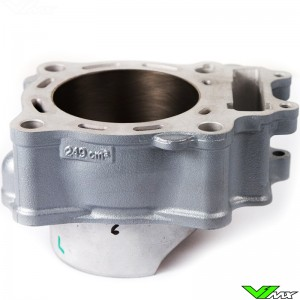 Cilinder OEM Cylinder Works - Honda CRF250R