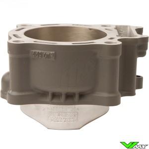 Cilinder OEM Cylinder Works - Honda CRF450R