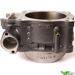 Cilinder OEM Cylinder Works - Honda CRF450X