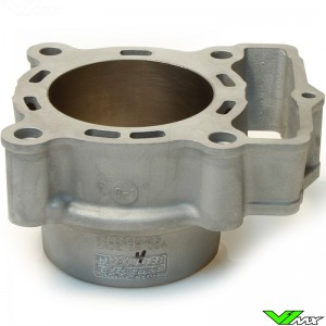 Cilinder OEM Cylinder Works - Husqvarna FC250 FE250 KTM 250EXC-F 250SX-F
