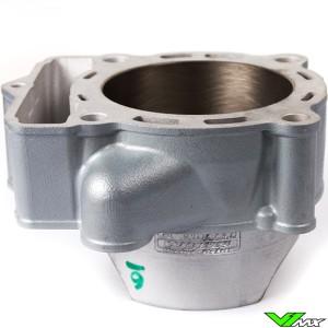 Cilinder OEM Cylinder Works - Husqvarna FC350 KTM 350SX-F