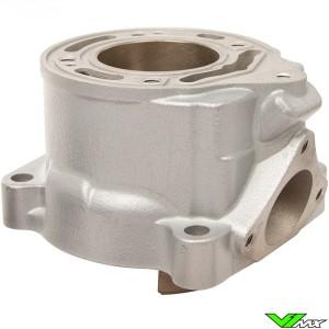 Cilinder OEM Cylinder Works - KTM 65SX