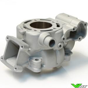Cilinder OEM Cylinder Works - Kawasaki KX85