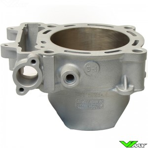 Cilinder OEM Cylinder Works - Kawasaki KXF450