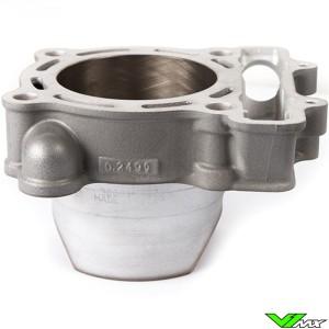 Cilinder OEM Cylinder Works - Kawasaki KXF250 Suzuki RMZ250