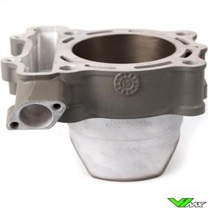 Cilinder OEM Cylinder Works - Kawasaki KXF250