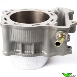 Cilinder OEM Cylinder Works - Kawasaki KLX400 Suzuki DRZ400