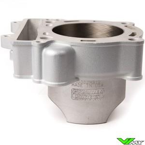 Cilinder OEM Cylinder Works - KTM 250EXC-F 250SX-F