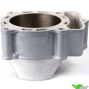 Cilinder OEM Cylinder Works - KTM 350EXC-F FreeRide350 350SX-F