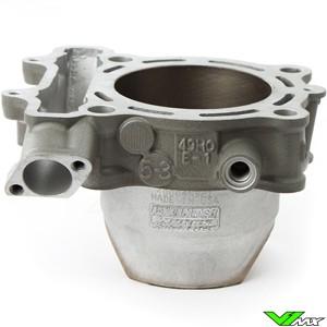 Cilinder OEM Cylinder Works - Suzuki RMZ250