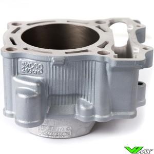 Cilinder OEM Cylinder Works - Yamaha WR250F YZF250