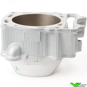 Cilinder OEM Cylinder Works - Yamaha WR450F YZF450