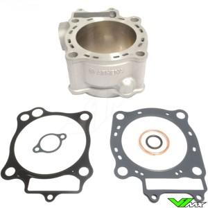 Cilinder OEM + Pakkingset Athena - Honda CRF450R