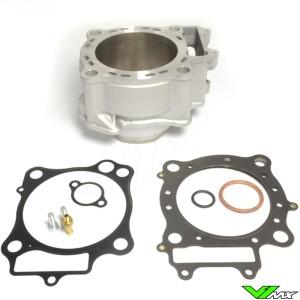 Cilinder OEM + Pakkingset Athena - Honda CRF450X