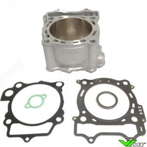 Cylinder OEM + gasket kit Athena - Yamaha WR450F YZF450