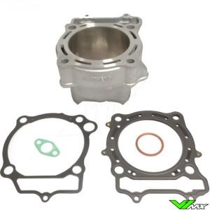 Cylinder OEM + gasket kit Athena - Suzuki RMZ450