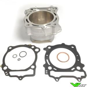 Cilinder OEM + Pakkingset Athena - Suzuki RMZ450