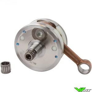 Crankshaft Hot Rods - Suzuki RM250