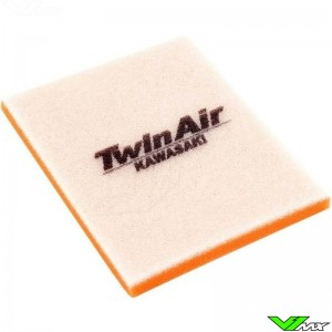 Twin Air Air filter - Kawasaki KLR250