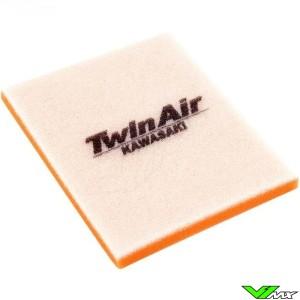 Twin Air Air filter - Kawasaki KLR250