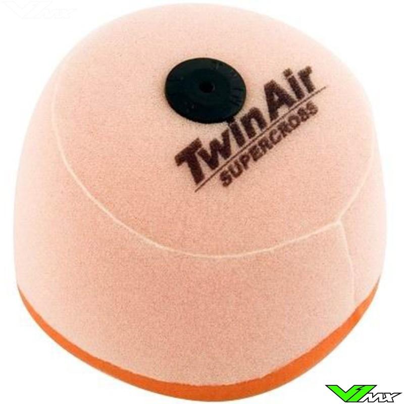 Twin Air luchtfilter - Yamaha WR250F WR450F