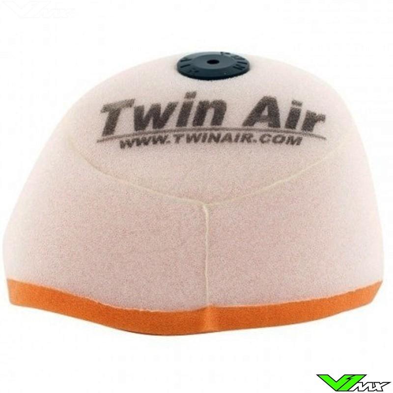 Twin Air luchtfilter - GasGas MC250 EC200 EC250 EC300