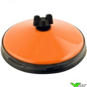 Twin Air Air Filter Box Wash Cover - SUZUKI RM65 RM100