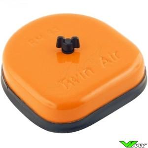 Twin Air Air Filter Box Wash Cover - Suzuki RM125 RM250