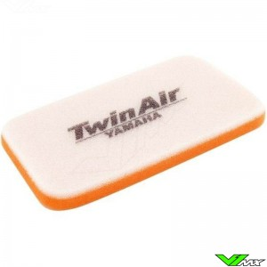 Twin Air Air filter - Yamaha PW80