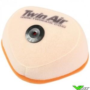 Twin Air Air filter - Kawasaki KLX450