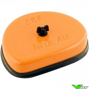 Twin Air Air Filter Box Wash Cover - Honda CRF450R