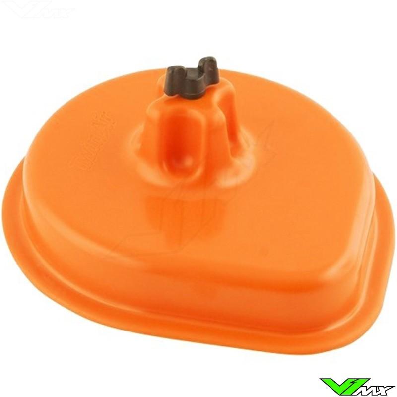 Twin Air Air Filter Box Wash Cover - Honda CR125 CR250 CR500 GasGas EC300