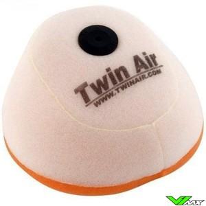 Twin Air Air filter - Suzuki RM125 RM250